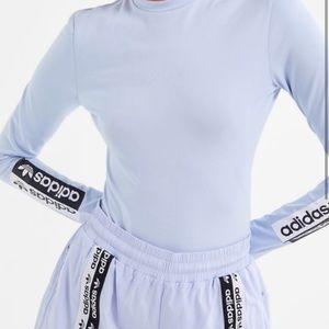 Adidas X Kylie Jenner Bodysuit